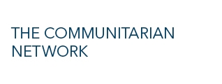The Communitarian Network